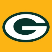 Green Bay Packers Jobs.
