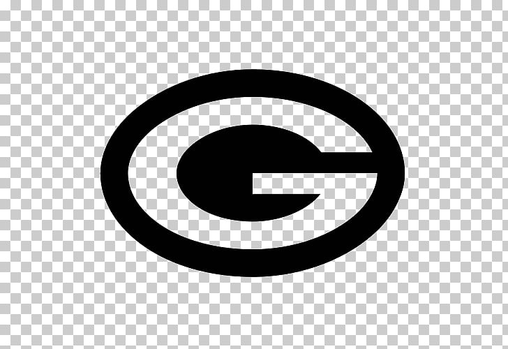 Green Bay Packers Logo Minnesota Vikings Chicago Bears.
