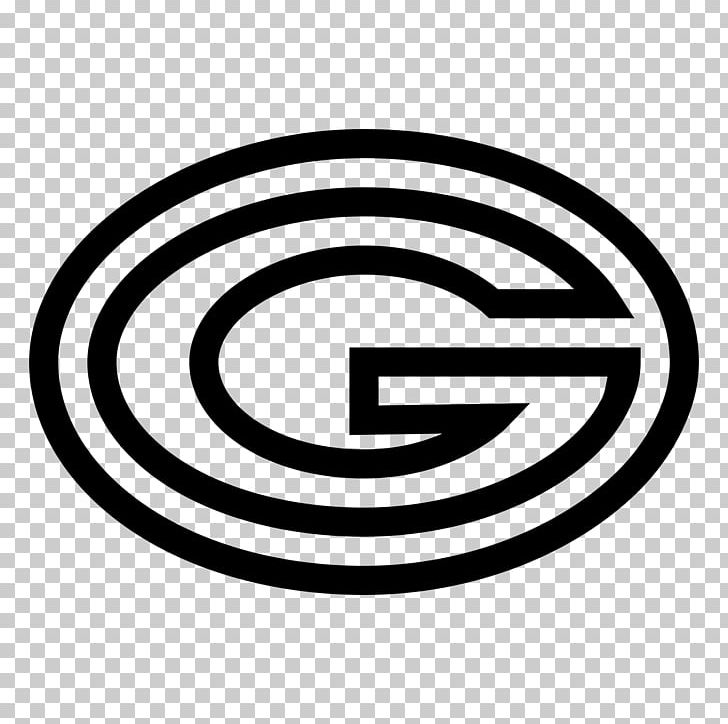 Green Bay Packers Computer Icons Logo PNG, Clipart, Area.