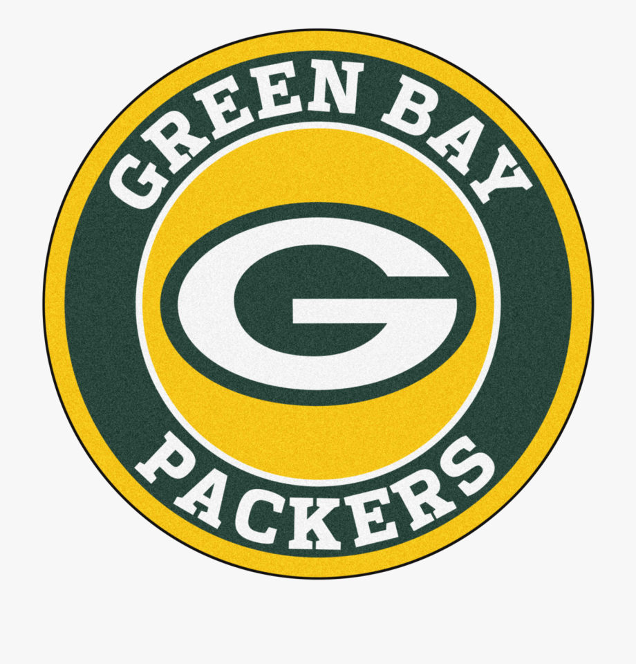 Green Bay Packers Logo Symbol Meaning.