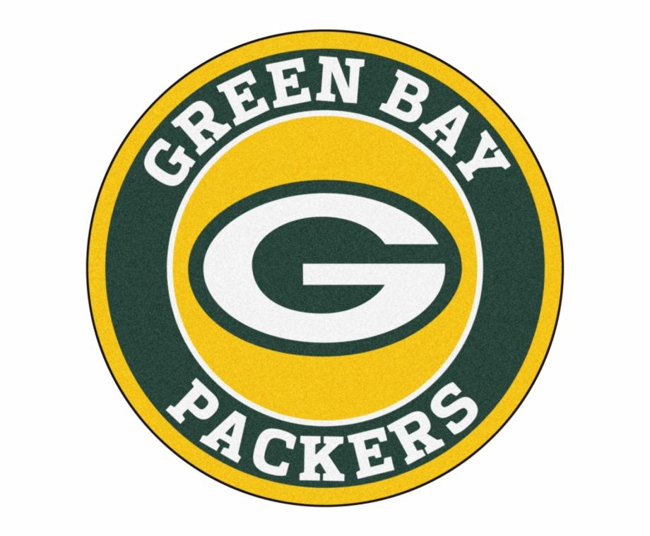 Green Bay Packers Lo Cincinnati Bengals.