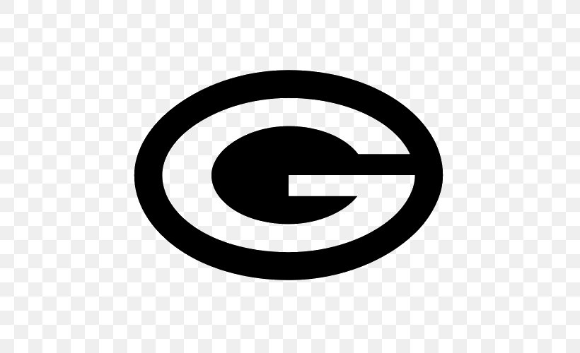 Green Bay Packers Logo Minnesota Vikings Chicago Bears, PNG.