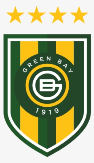 Green Bay Packers Logo PNG, Transparent Green Bay Packers Logo PNG.