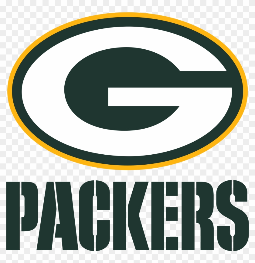 Green Bay Packers, HD Png Download.