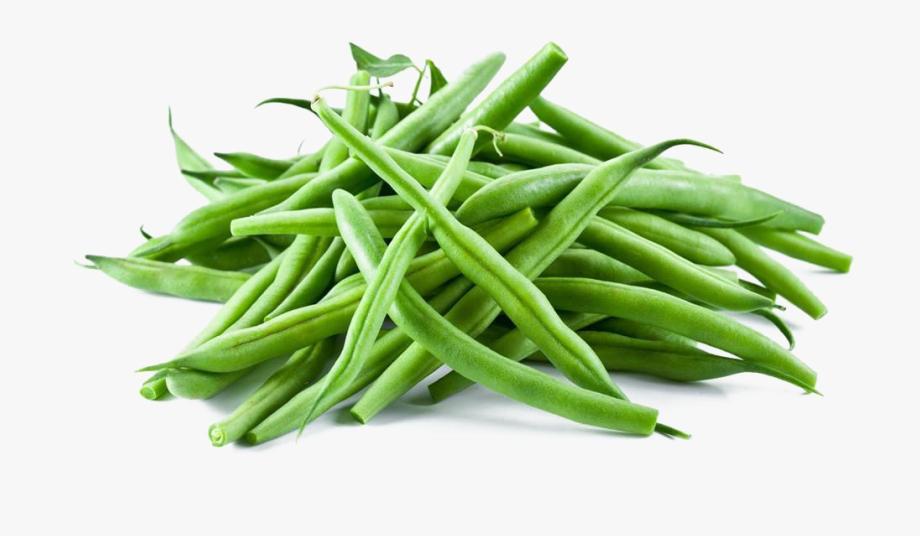 Green Beans Png High.