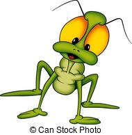 Green beetle Illustrations and Clipart. 1,705 Green beetle royalty.