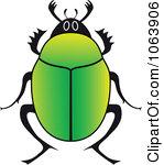 Clipart beetle.