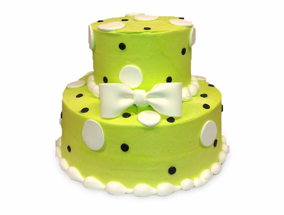Cake , Png Download.