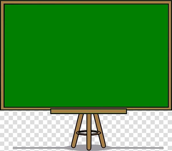 Blackboard Presentation School , White Board transparent.