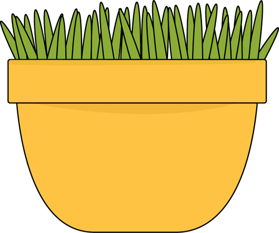 Bowl Of Beans Clipart.