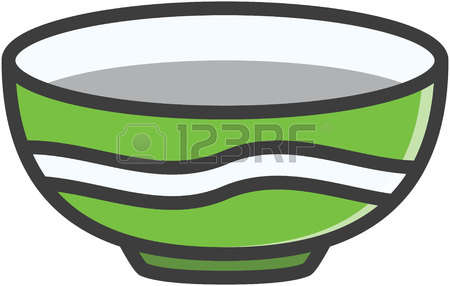54,271 A Bowl Stock Vector Illustration And Royalty Free A Bowl.