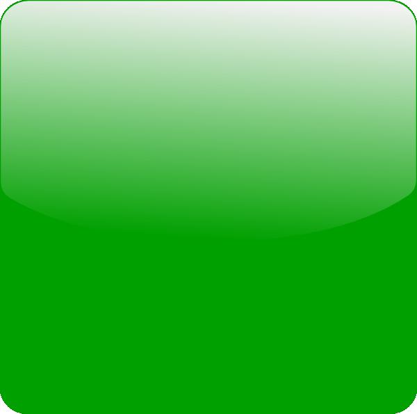 Green Box Clip Art at Clker.com.