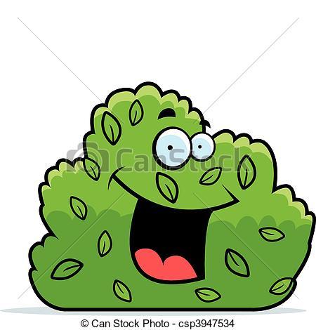 Green bush Vector Clipart Royalty Free. 13,070 Green bush clip art.