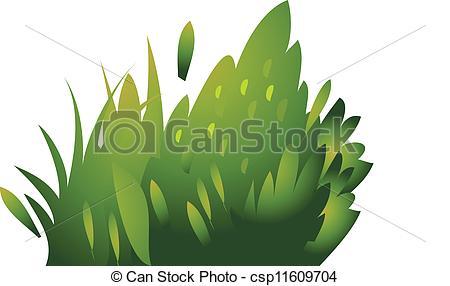 Bush Vector Clipart EPS Images. 22,840 Bush clip art vector.