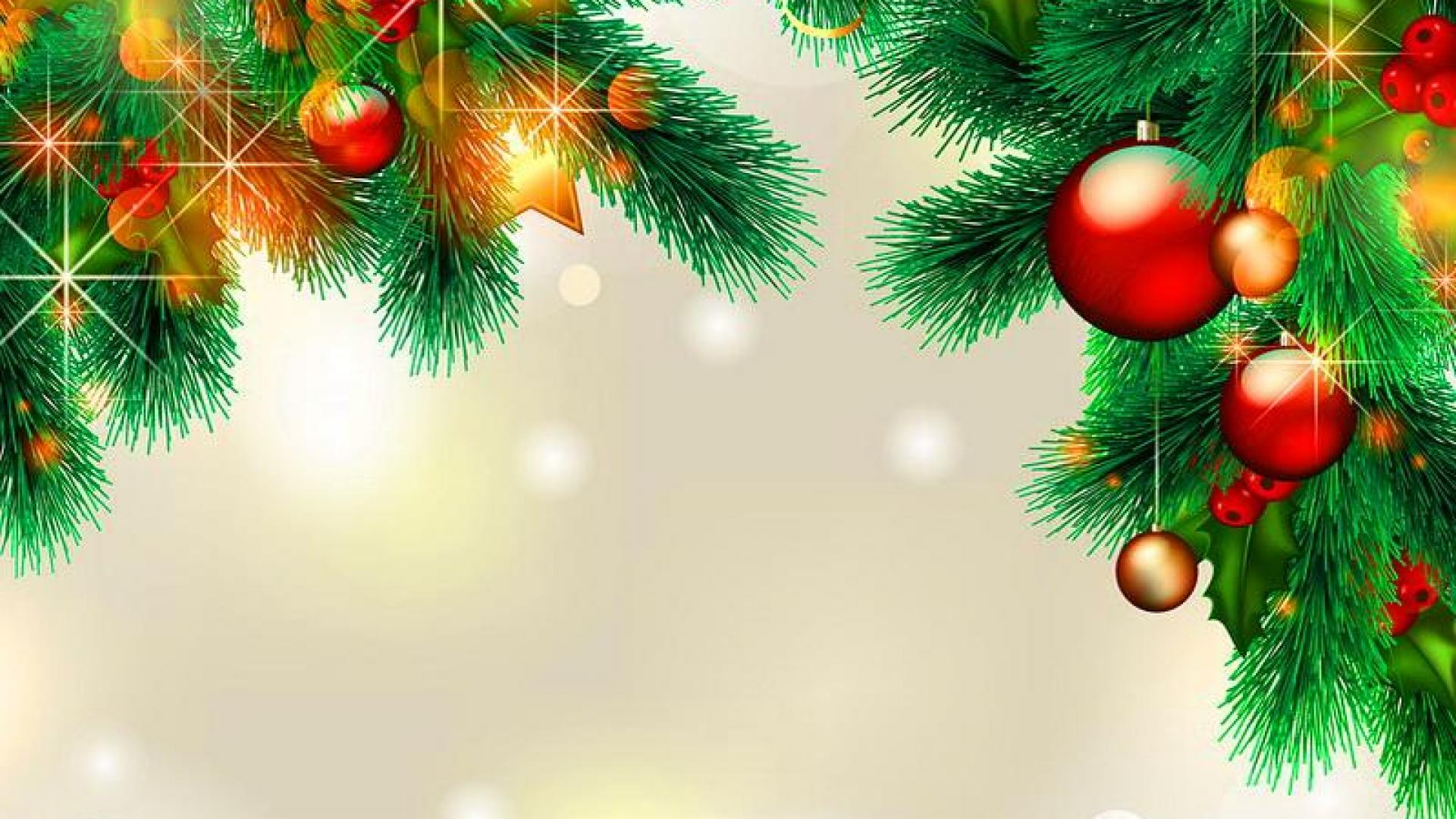 Free Christmas Background Images, Download Free Clip Art.