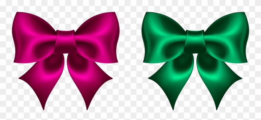 Christmas Bow Tie Clipart 13 Clip Art.