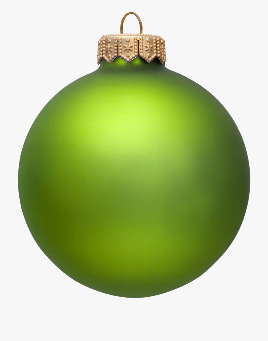 Picture Ornaments Png.