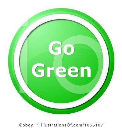 Green 20clipart.