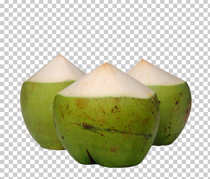 Nata De Coco Coconut Water Fruit PNG, Clipart, Background Green.