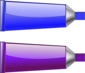 Vortex Tube Clip art.