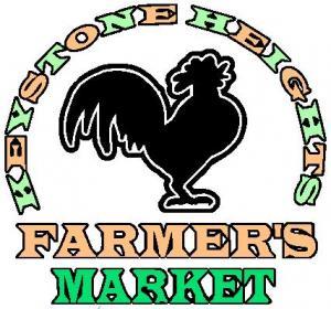 Farmers Markets near me in Green Cove Springs, FL.