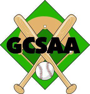 Green Cove Springs Athletic Association.
