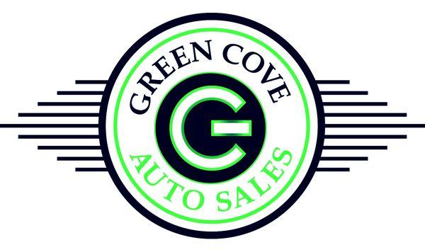 Green Cove Auto Sales.