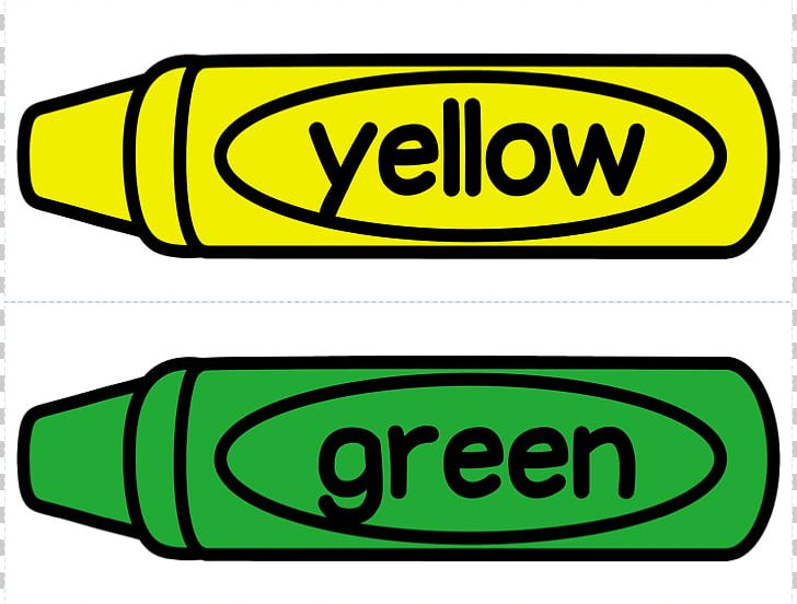 Crayon Colored Pencil Crayola PNG, Clipart, Area, Art Green, Black.