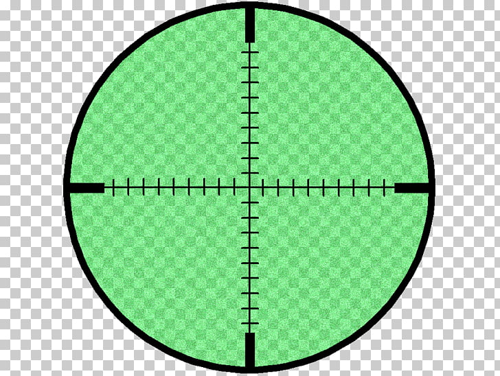 186 crosshairs PNG cliparts for free download.