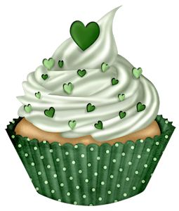 25+ best ideas about Cupcake Clipart on Pinterest.
