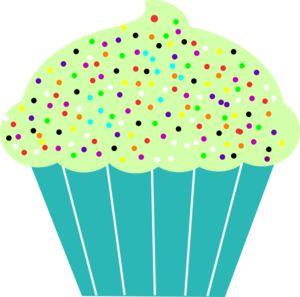 17 bästa bilder om Cupcake Clipart på Pinterest.