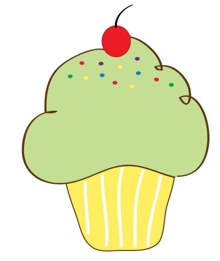 92 best images about Cupcake