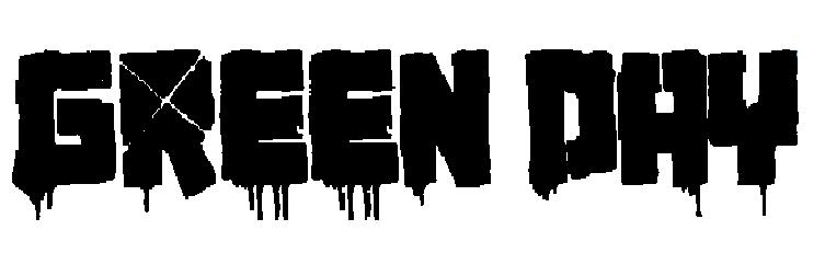 File:Green Day (Logo).