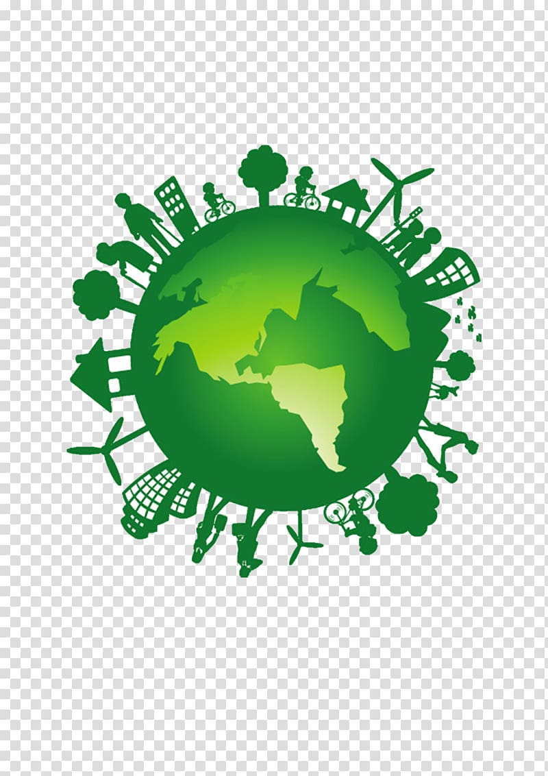 Green earth , Sustainability Sustainable development Natural.