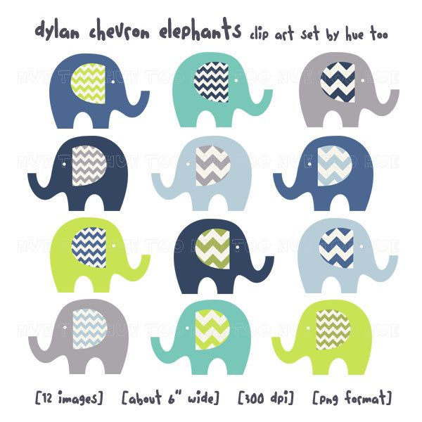 25+ best ideas about Baby Elephant Clipart on Pinterest.