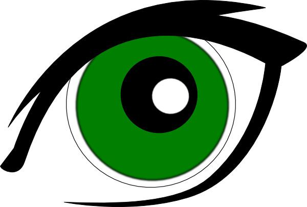 Free Green Eyes Cliparts, Download Free Clip Art, Free Clip.