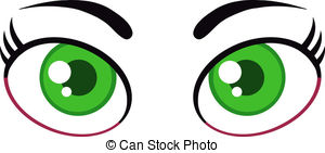Green eyes Illustrations and Clipart. 24,525 Green eyes royalty.