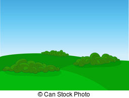 Green field Illustrations and Clipart. 48,350 Green field royalty.