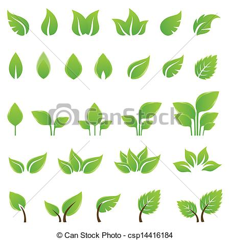 Leaves Illustrations and Clipart. 639,718 Leaves royalty free.