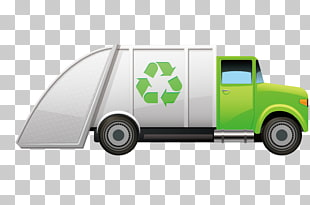 970 garbage Truck PNG cliparts for free download.