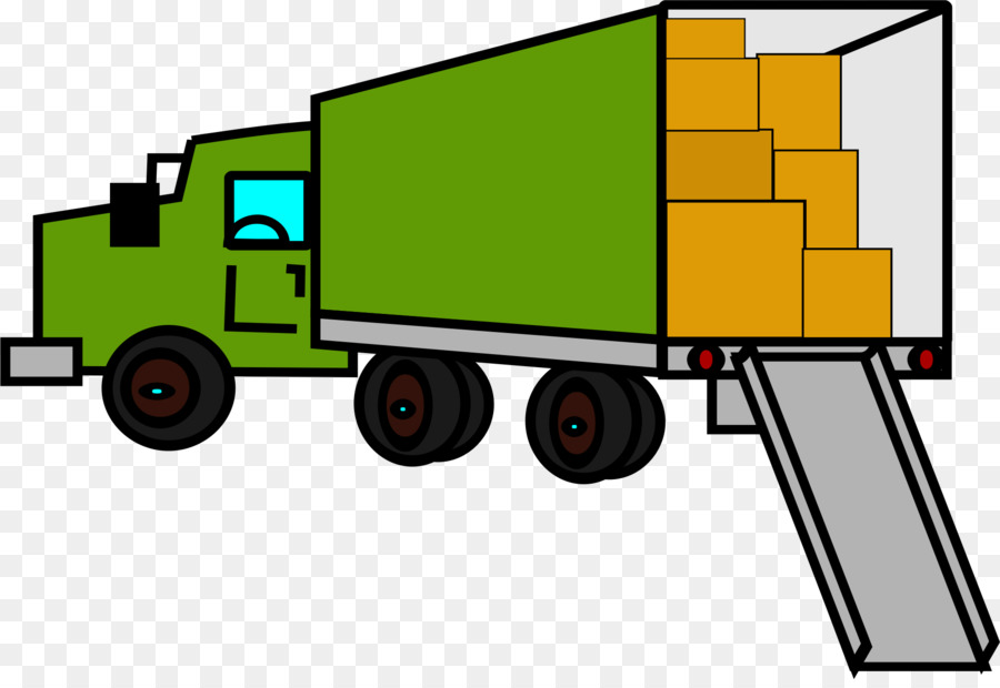 Garbage Truck Clipart at GetDrawings.com.