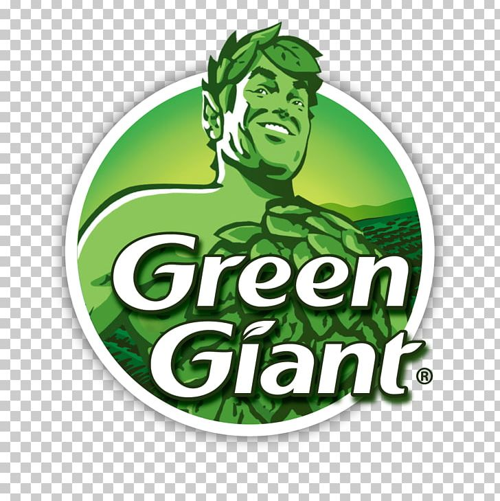 Green Giant Brand Le Sueur Vegetable Marketing PNG, Clipart.