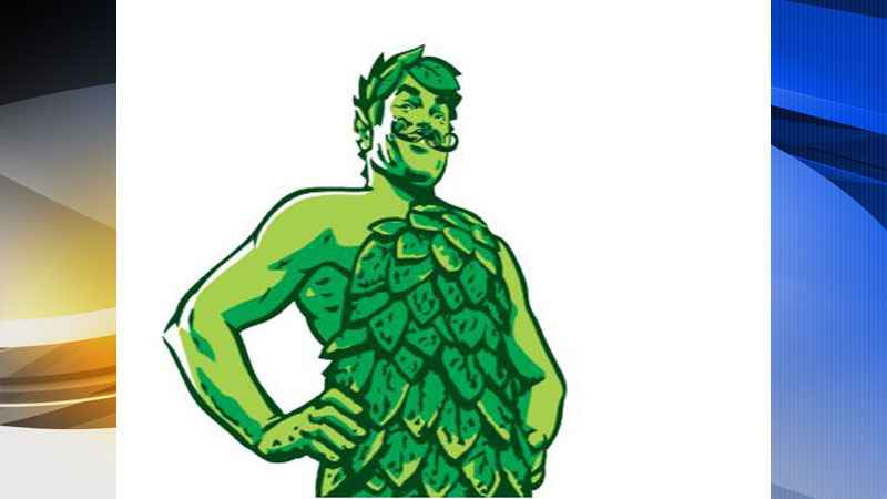 Green Giant to Sport Mustache in November to Promote Men\'s.