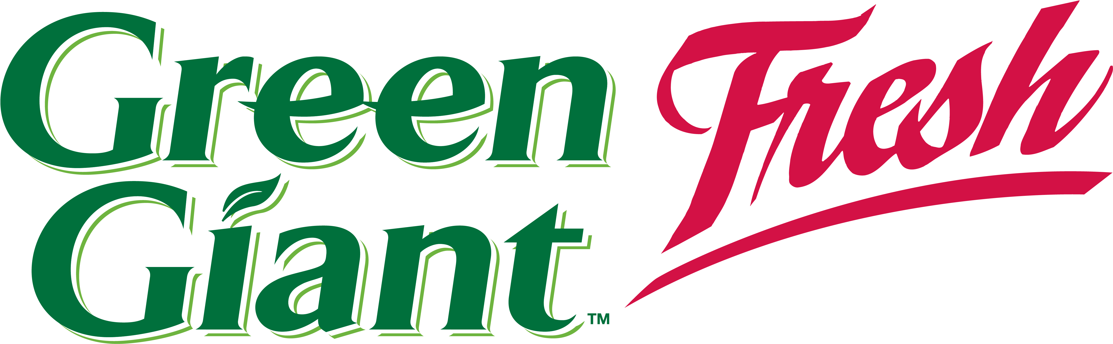 Green Giant Png Transparent Background.