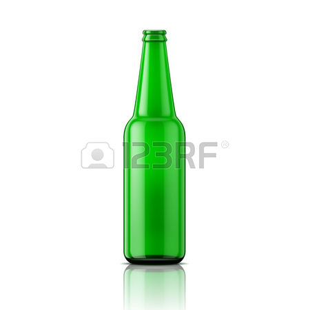 93,226 Green Glass Stock Illustrations, Cliparts And Royalty Free.