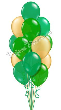 Green Gold Clipart 20 Free Cliparts Download Images On