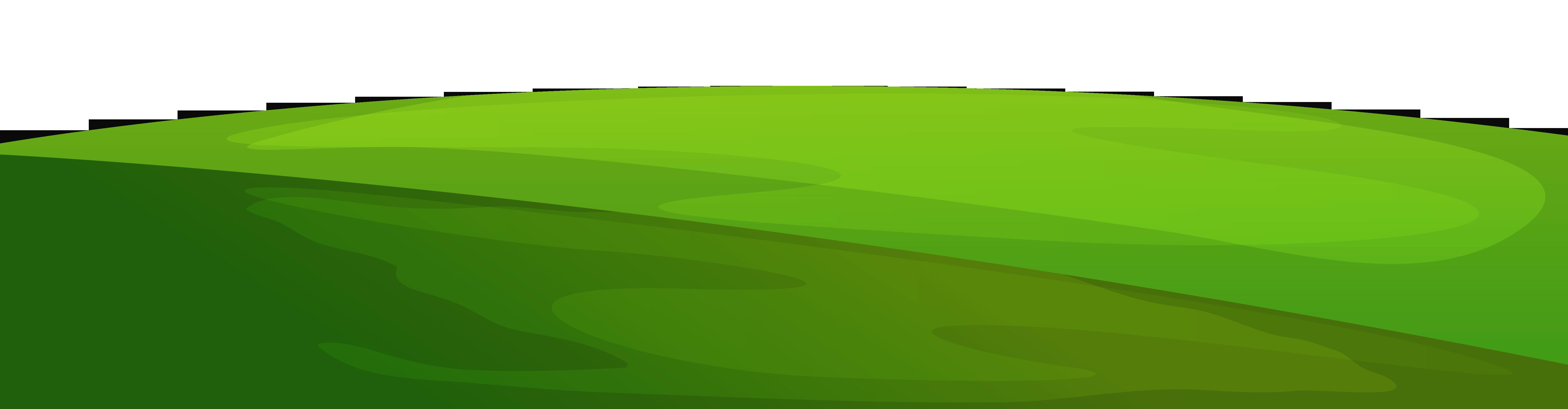 Clipart Green Grass.