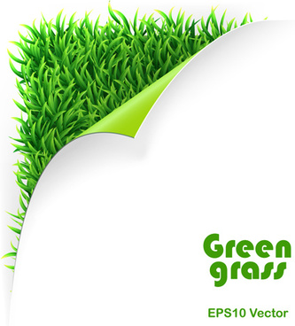 Green grass vector free vector download (7,432 Free vector) for.