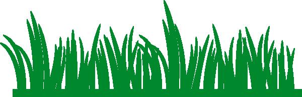 Grass Clip Art & Grass Clip Art Clip Art Images.