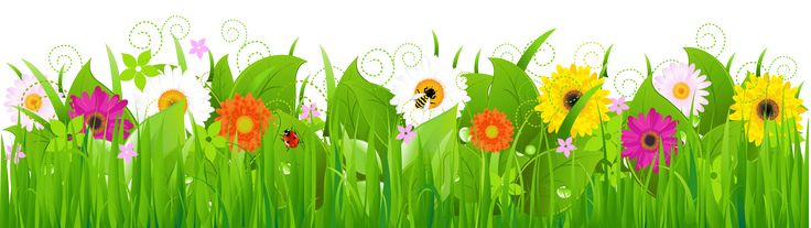clipart of flowers.